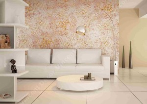 Decorum Stucco_STM-07+STM-10+BASE